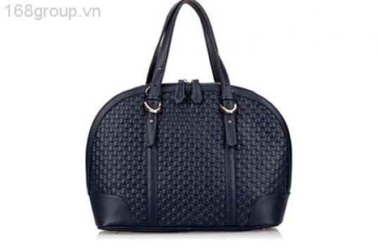 Túi xách thời trang cao cấp hiệu SO.FITEL da thật - NA37