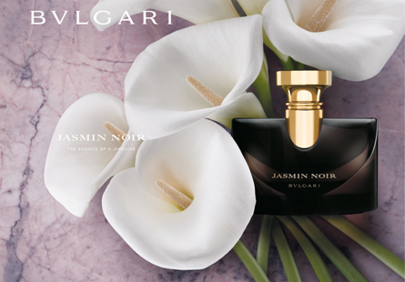 Nước hoa nữ Bvlgari Jasmin Noir