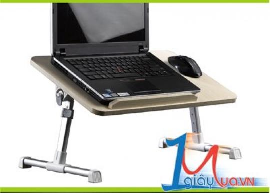 Bàn Laptop Đa Năng Xgear A8