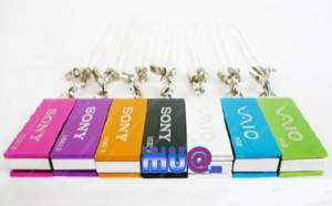 USB 4G Sony Vaio kieu dang xoay