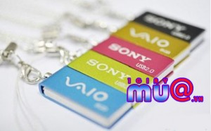 USB Sony Vaio 16GB