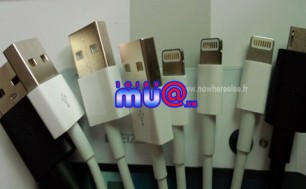 Cable iphone 5, Ipad mini, Ipad 4
