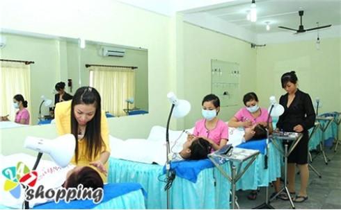 Dịch Vụ Làm ốm Tan Mỡ Siêu Tốc 4-6 Kg