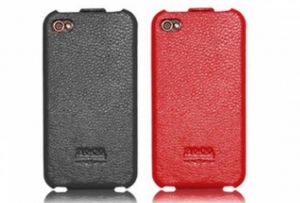 3 Deal - Bao da iphone 4 / 4s 3D07