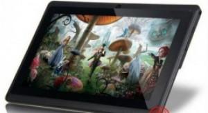 Thỏa thích lướt web, xem phim, nghe nhạc, chơi game với Máy tính bảng thời trang RAMOS. Click Mua ngay chỉ với 1.390.000đ bạn nhé - 1 - Công Nghệ - Điện Tử