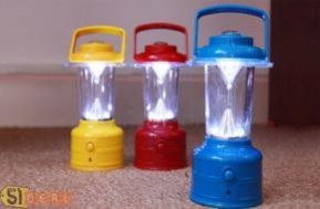 Đèn led măng-xông 12 bóng kèm cáp sạc, tích hợp la bàn với nhiều màu sắc cho bạn lựa chọn chỉ với 75.000đ. Sản phẩm tiện lợi, cần thiết cho mọi gia đình, cùng nhanh tay nhóm mua ngay bạn nhé