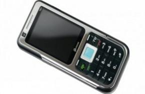 Điện thoại 4 sim 2 sóng T51 trò chuyện vi vu cùng bạn bè, điện thoại chính hãng Pphonekiểu dáng trẻ trungđẹp mắtphù hợp từ cảDoanh nhân chođến học sinh, sinh viên giá cả hợp lí chỉ 489.000Đ siêu hot .