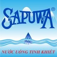 Cùng click MUA và sử dụng sản phẩm nước uống tinh khiết SAPUWA - Thương hiệu uy tín chất lượng và nhận ngay giá ưu đãi đến 18%. - 1 - Ăn Uống - Ăn Uống