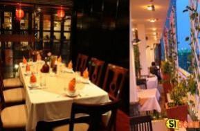 Thưởng Thức Những Món Ăn Đặc Sắc, Hấp Dẫn Với 1 Trong 2 Set Menu Dành Cho 2-3 Người Tại Nhà Hàng Nam Phát