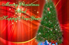 Rộn rã Giáng Sinh về, hãy bắt đầu trang hoàng ngôi nhà của bạn trở nên rực rỡ và lộng lẫy giá ưu đãi chỉ 230.000đ cho Cây Thông trị giá 400.000đ. Quá rẻ .