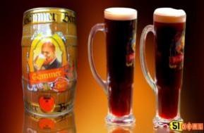 Chỉ bù thêm 320.000 đ để mua bom bia Tiệp 5 lít mát lạnh, bổ dưỡng.
