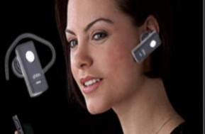 Chỉ với 99.000đ, bạn được sở hữu ngay Tai nghe Bluetooth GBlue - Q65 thật thời trang và tiện dụng. Cùng nhanh tay nhóm mua ngay bạn nhé