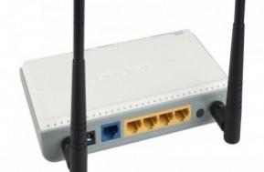 Cùng nhau sử dụng wifi miễn phí ở khắp mọi nơi với bộ phát wifi Tenda 316r chuẩn 150 m.