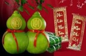 Bưởi Hồ Lô món quàý nghĩa ngày xuân, quà biếu Tết Quý Tỵđặc biệt. Khuyến mãi giảm giá đến42%. Hãy nhanh tay đặt mua vì số lượng có hạn.
