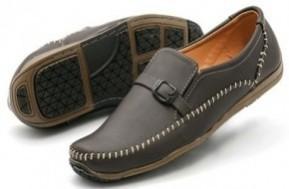 """Giầy nam thời trang công sở, phụ kiện không thể thiếu cho các bạn nam văn phòng, hãy """"renew"""" đôi giày của bạn, làm mới mình từ những phụ kiện đơn giản nhất . - 2 - Thời Trang và Phụ Kiện"""