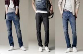 Chào các bạn Nhân dịp chào đón NOEL Talu shophân hạnh làm quen và được giới thiệu đến các bạn những mẫu quần jeans từ các nhãn hiệu nổi tiếng....LEVI''''S, MOSCHINO,ECKO, BURBERRY, A/X, POLO, HUGOBOSS, DIESEL, TOMMY, RETURNER.....v...v.. - 1 - 3 - Thời Trang và Phụ Kiện - 1 - 3 - Thời Trang và Phụ Kiện - Thời Trang và Phụ Kiện