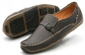 """Giầy nam thời trang công sở, phụ kiện không thể thiếu cho các bạn nam văn phòng, hãy """"renew"""" đôi giày của bạn, làm mới mình từ những phụ kiện đơn giản nhất . - 3 - Thời Trang và Phụ Kiện"""
