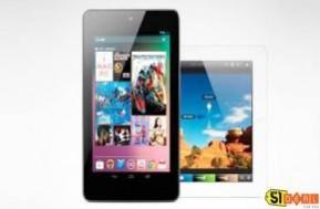 Nhanh tay click Mua ngay để có cơ hội sở hữu Máy Tính Bảng kiểu dáng Nexus 7inch với giá cực cool, chỉ có 2.300.000đ, giảm 43%.