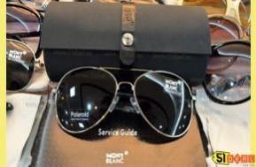 Cùng mua phiếu49.000đcho trị giá450.000đ để có cơ hộisở hữu những dòng mắt kính thời trang cao cấp chính hãng nổi tiếng như : Dior, Chlỏe, Porche Design, Rayban, Mont Blanc….với đầy đủ các phụ kiện như hộp, thẻ bảo hành, userguide... (Bù thêm200.000đtại shop Avatar.Chỉ có