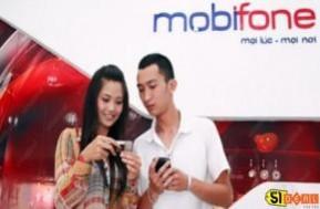 Thỏa sức truy cập internet, lướt Web, xem phim,…chỉ 12.000đ/1 tháng với Thẻ truy cập Internet không giới hạn Mobifone Gói MIU x 5 tháng. Giá 59.000đ.