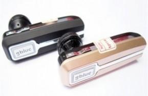 Tai nghe Bluetooth tích hợp chức năng Stereo nghe nhạc, đàm thoại trên phone và máy tính bảng.