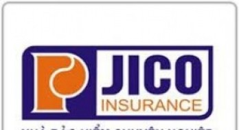 Chỉ với 66.000đ, bạn được sở hữu 2 phiếu bảo hiểm xe máy PJICO cho 2 năm, được ghi tiếp nối thời gian của bảo hiểm hiện thời. Hỗ trợ giám định bồi thường nhanh chóng. - 1 - Khác