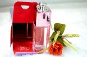 Nồng nàn và say đắm cho phái đẹp thêm nổi bật cùng dòng nước hoa Dior Addict 2. Một món quà tuyệt vời cho bản thân và những người mà bạn quan tâm. - Nước Hoa