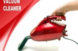 Cho Không Gian Sống Luôn Sạch Sẽ Với Máy Hút Bụi Mini Vacuum Cleaner JK-8, Nhỏ Gọn, Tiết Kiệm, Hiệu Quả chỉ với 360.000 VNĐ cho giá gốc 700.000 VNĐ. - 1 - Công Nghệ - Điện Tử - Công Nghệ - Điện Tử