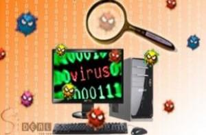 Người Việt ưu tiên dùng hàng Việt: Bảo vệ máy tính theo phong cách chuyên nghiệp với BKAV PRO đạt chứng chỉ đẳng cấp quốc tế VB100 do tổ chức kiểm định hàng đầu thế giới Virus Bulletin chứng nhận. Giá ưu đãi bất ngờ chỉ 130.000 VNĐ.Không hỗ trợ giao hàng.