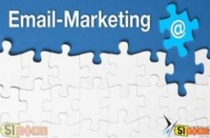 Tiết kiệm – nhanh chóng – hiệu quả với dịch vụ email marketing chuyên nghiệp trọn gói cho 10.000 email/tháng; tốc độ gửi 10.000 email/1h và tỉ lệ vào inbox lên đến 95% chỉ với 850.000đ. Dịch vụ siêu ưu đãi