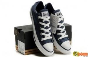 Sở Hữu Voucher Trị Giá 670.000đ chỉ với 69.000đ để mua giày Converse CHÍNH HÃNG Tại Shop Avatar (Bù Thêm Theo Giá Niêm Yết Tại Shop). Tô Điểm Cho Phong Cách Và Thời Trang Trong Dịp Năm Mới Các Bạn Nhé. - Giày, Dép