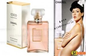 51deal - Goi Cam Va Tuoi Mat Voi Nuoc Hoa Chanel Coco Nu Dung Tich 50ml (Hang loai 1). Huong Thom Ngot Ngao Quyen Ru. Chi 99.000d Va Chi Co Tai 51deal.vn