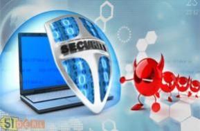eScan AV – phần mềm diệt virus hàng đầu thế giới bảo vệ máy tính cá nhân và máy chủ chống lại mối đe dọa từ các loại phần mềm độc hại. Bản quyền 1 năm, giao diện dễ dùng; tự động cập nhật các phiên bản và những phần mềm mới nhất chỉ với 45.000đ