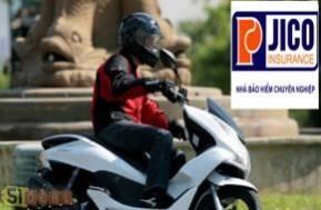 Chỉ với 62.000đ, bạn được sở hữu 2 phiếu bảo hiểm xe máy PJICO cho 2 năm, được ghi tiếp nối thời gian của bảo hiểm hiện thời. Hỗ trợ giám định bồi thường nhanh chóng.