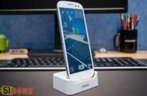 Điện thoại kiểu dáng S3 màn hình cảm ứng điện dung, rộng 4.7 inches, chạy hệ điều hành Android 4.0.4 cùng camera 5.0 MPx chỉ với 3.650.000đ. Giá cực rẻ để sở hữu thiết bị di động tuyệt vời, cùng click MUA ngay bạn nhé - 1 - Công Nghệ - Điện Tử