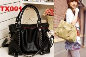 Đồng giá sản phẩm túi xách cao cấp thời trang trẻ trung tại 68Nhanh, tạo cá tính riêng biệt ...