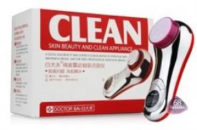 Doctor Bai – Máy rửa mặt sạch cho làn da sáng, giá sốc chỉ có tại 68Nhanh.com, hãy sở hữu ngay ...