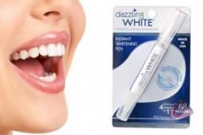 Bút làm trắng răng được nhập khẩu từ Mỹ, giá chỉ 99.000 đ cho hàm răng trắng sáng như mong ...