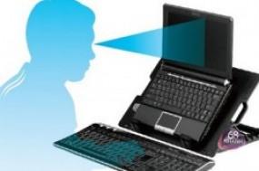 Đế tản nhiệt Laptop, thiết kế tiện dụng, đẹp mắt và tiện ích, giúp tăng tuổi thọ và ...