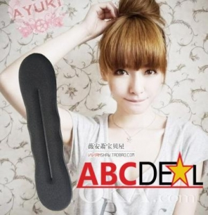 ABC Deal - Combo 2 dung cu bui toc Perfect...