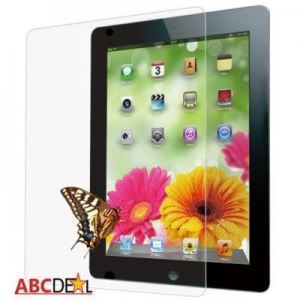 ABC Deal - Mieng dan man hinh Ipad 2, bao ve...