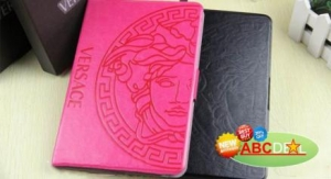 ABC Deal - Bao da iPad 4/3/2 Versace sang...