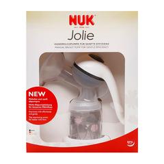 A Đây Rồi - Hut sua bang tay Jolie Nuk