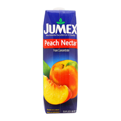 A Đây Rồi - Nuoc dao co dac Jumex hop 1L