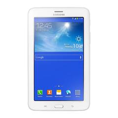 A Đây Rồi - May tinh bang Samsung Galaxy Tab 3 V (SM-T116NU) Wifi 3G 8GB Trang