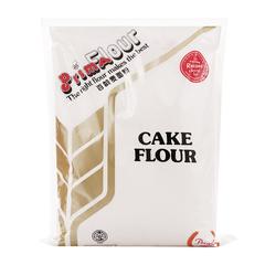 A Đây Rồi - Bot mi vang Cake Flour Prima goi 1kg