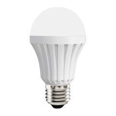 A Đây Rồi - Den LED Bulb Dien Quang TN DQ LED BU A55 05765 5W