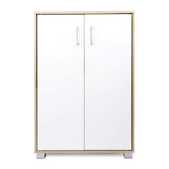 A Đây Rồi - Tu giay dep 5 tang Modulo Home CINDY-6353 60 x 36 x 90 cm (Nau vang)