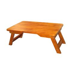A Đây Rồi - Ban tra chan thang Nguyen Hanh Furniture NH-M46 60 x 40 x 24 cm (Vang)