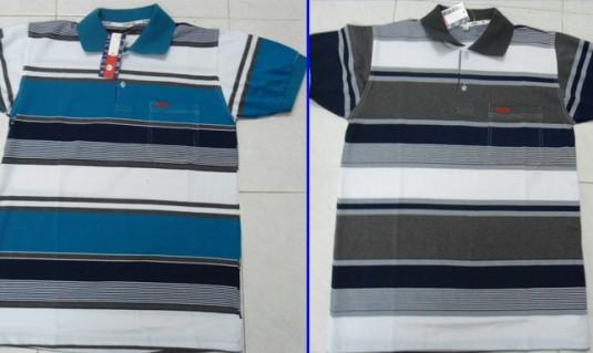 Thể hiện phong cách thời trang nam tính với áo thun nam chất liệu thun cao cấp. Giá giảm 50% so với giá thị trường, chỉ có tại avatardeal.vn!